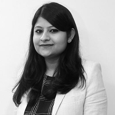 Priyanka Mandla Arora